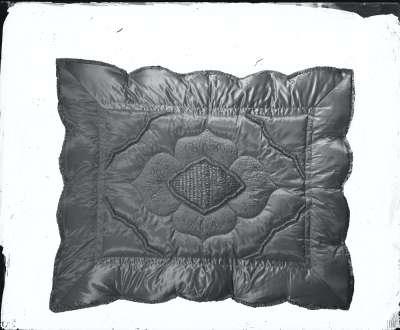 Piece of textile