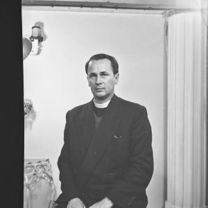 Father Hawryliuk